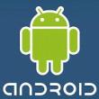 Android開発入門