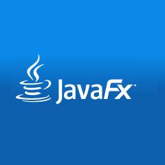 JavaFX入門