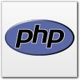PHP環境構築